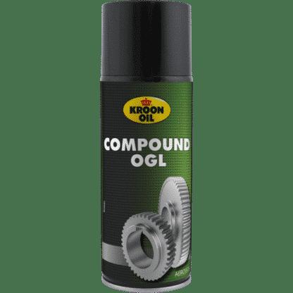 Compound OGL