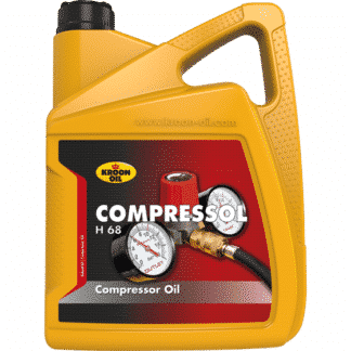 Compressol H 68