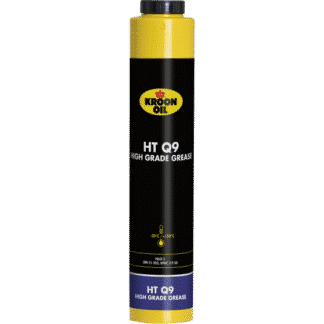 HT Q9 High Grade Grease