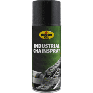 Industrial Chainspray