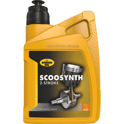 Scoosynth