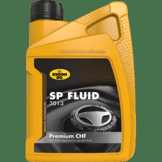 SP FLUID 3013